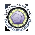 Blogododecaedro