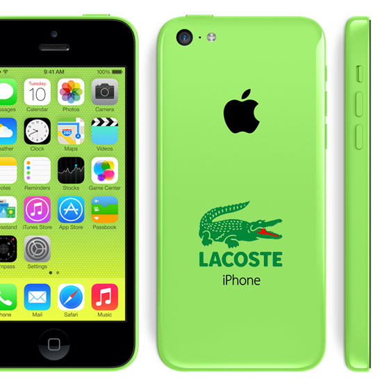 iphone_lacoste