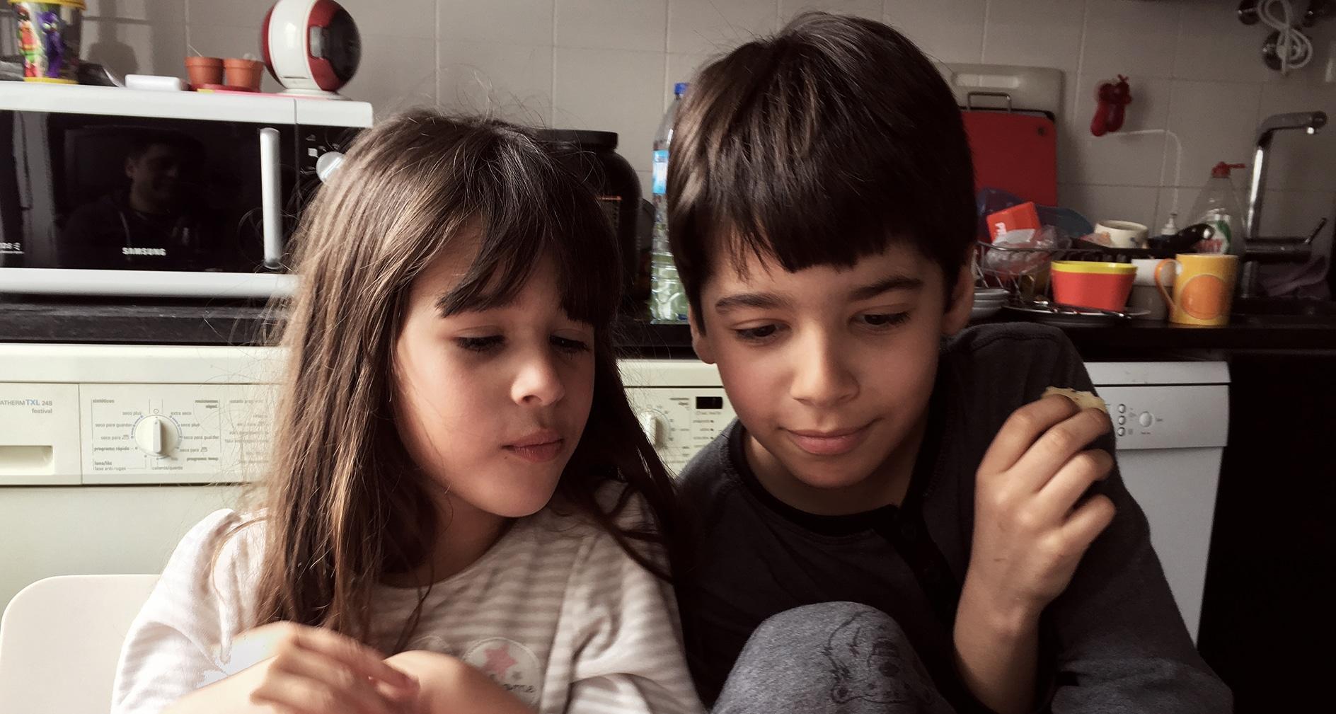 Joana & Tiago 2017